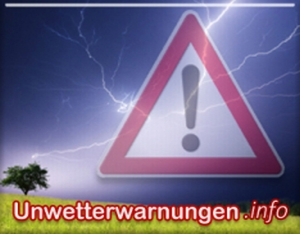 Unwetterwarnungen.info